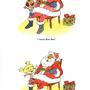 Christmas Wish by ToonHole