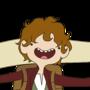 I'm going on an AdventureTime!