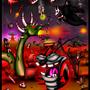 Claus comic 008