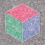 Cube by NoLanLabs