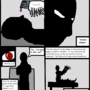 Untitled Series Page 4 (WIP) by RealFaction