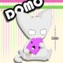DOMO by TechLeSSWaYz