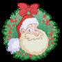 Merry Christmas by crashtesterX