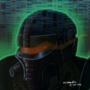 cyborg concept 3 by oladitan