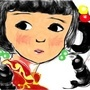 Little Princess Fei Yang by videoGgurl