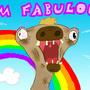 FABULOUS! by LunarDescent