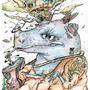 Rhino collab by FarturAst