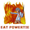 Eat Powertie!