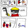 TF2: Full Team Consequences by TheGrimSpectre