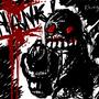 Hank2 by Rhunyc
