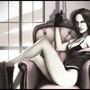 Helena Harper Resident Evil 6 by Sabtastic