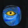EYE OF THE TIGER AVATAR by kyle789XBL