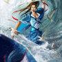 Healer of Water by bonbon3272
