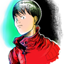 Kaneda! by Swallagoon