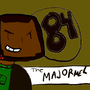 oh ok by TheMajormel