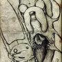 Adventure Time Cult