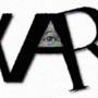 WAR by KomoriART