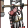 Sexy Jester