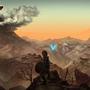 Zelda: Death Mountain Trail