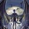 Lovecraft Night Terrors: Night