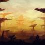 Shroomlands by Katatafisch