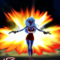 Clarice Explosion