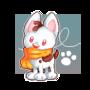 Pixel Puppy
