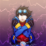 Jiro's Transformation by exninja123