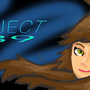 Nicole Sheppard Facebook Cover by dillpickle987