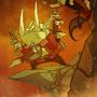 kerVamps the Soulstaker