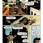 A Saviour in the Dark - page 1 by JMDeSantis