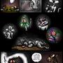 Rats on Cocaine comic 008 by ApocalypseCartoons