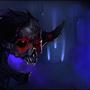 Awaken the horde by WiZBiN-Yoshi-1