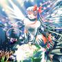 Satoumizu 2nd version by ZakkVanBurace