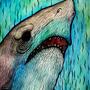 Unseen Tears by Littleluckylink