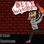 BEEY WHOOP! by Gibb50