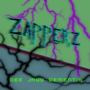 Zapperz! by DeeJayyDementia