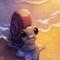Sea Snail - 40 Minutes