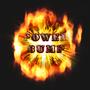 Power Bump!