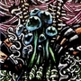 Trippy Shrooms Colab