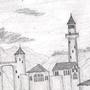 Marin Castle