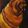 Natus Mors by Littleluckylink