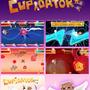 Cupidator by Sev4