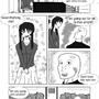 Fallen Guardian Angel page 2