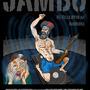 Jambo by Black-Duece