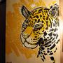 Jaguar Juice by MACHINA-3014