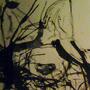 Corgi of Broken Dreams by SuperDeagle