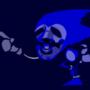 Majin Sonic