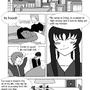 Fallen Guardian Angel page 4