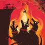 Cerberus - Last Tape in Hell